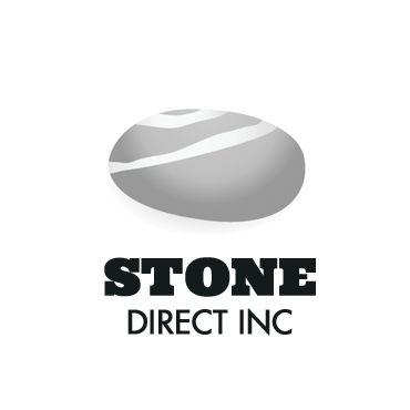 Stone Direct Inc logo