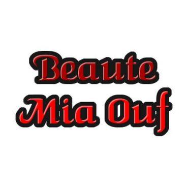 Beaute Mia Ouf PROFILE.logo