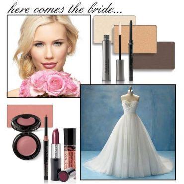 Great wedding ideas!