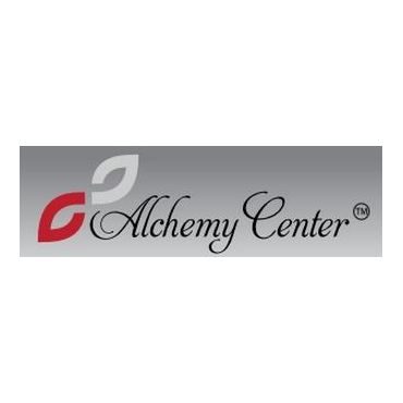 Alchemy Center logo