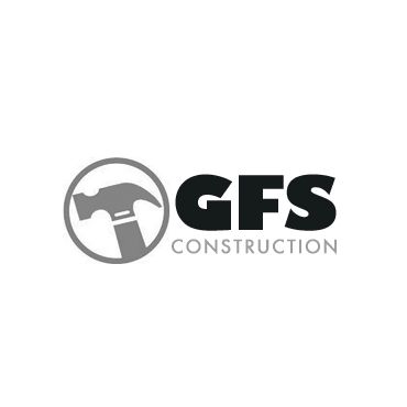 GFS Construction PROFILE.logo