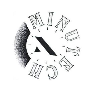 Minutech Inc logo