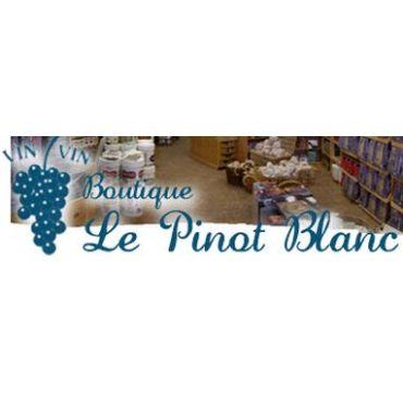 Boutique Le Pinot Blanc PROFILE.logo