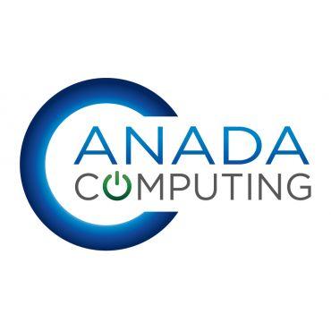 Canada Computing PROFILE.logo