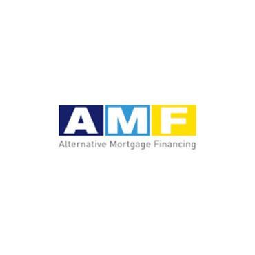 Alternative Mortgage Financing logo