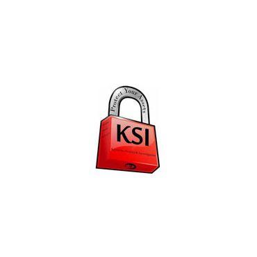 Kawartha Security and Investigations logo