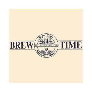 Brew Time PROFILE.logo