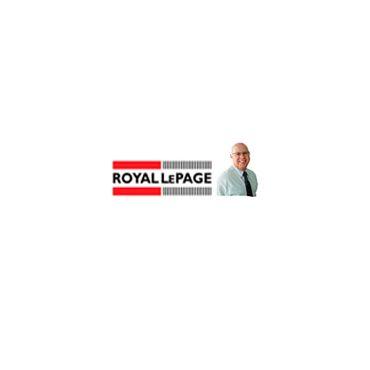 Royal LePage Anderson Realty, Brokerage logo