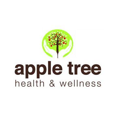 Apple Tree Health and Wellness PROFILE.logo