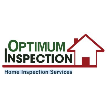 Optimum Inspection logo