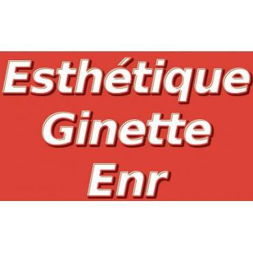 Esthétique Ginette Enr PROFILE.logo