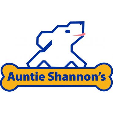 Auntie Shannon's logo