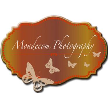 Mondecom Inc. logo