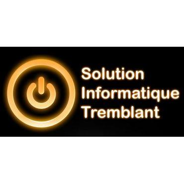Solution Informatique Tremblant PROFILE.logo