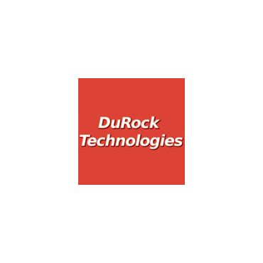 DuRock Technologies logo