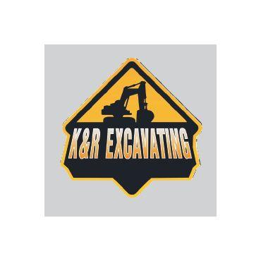 K&R Excavating PROFILE.logo