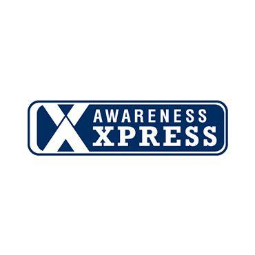 Awareness Xpress PROFILE.logo