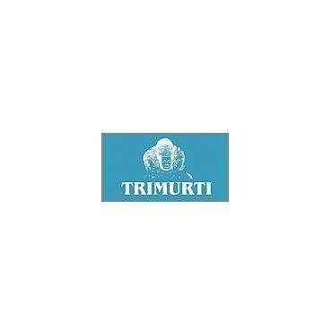 Trimurti Indian Cuisine logo