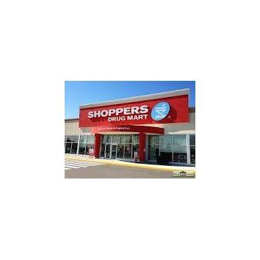 Shoppers Drug Mart PROFILE.logo