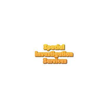 Savage Special Investigation Service PROFILE.logo