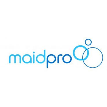 MaidPro Annapolis Valley logo
