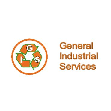 General Industrial Services logo