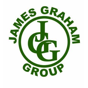 James Graham Group PROFILE.logo