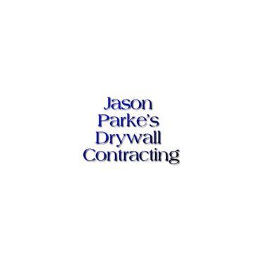 Jason Parke's Drywall Contracting PROFILE.logo