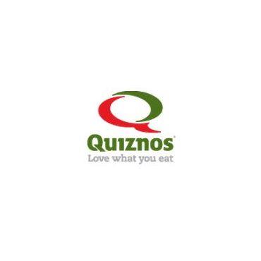 Quiznos Subs PROFILE.logo