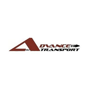 HM Advance Transport Ltd. logo