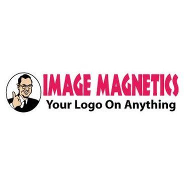 Fridge Magnets Canada logo