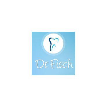 Dr. Fisch logo