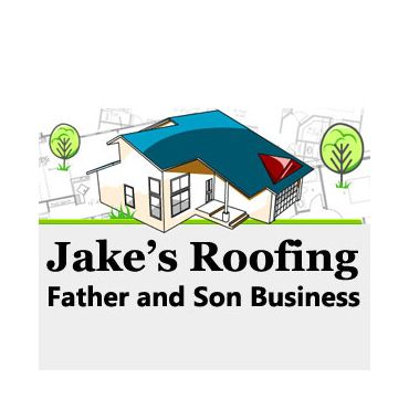Jake's Roofing PROFILE.logo