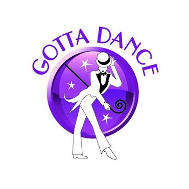 Gotta Dance logo
