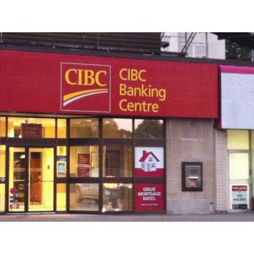 CIBC PROFILE.logo