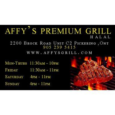 AFFY'S PREMIUM GRILL PROFILE.logo