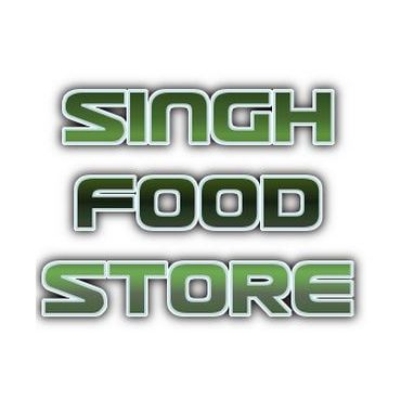 Singh Food Store PROFILE.logo