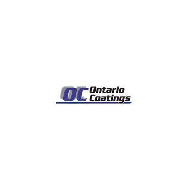 Ontario Coatings logo