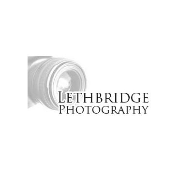 Lethbridge Photography logo