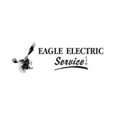 Eagle Electric Service Ltd logo