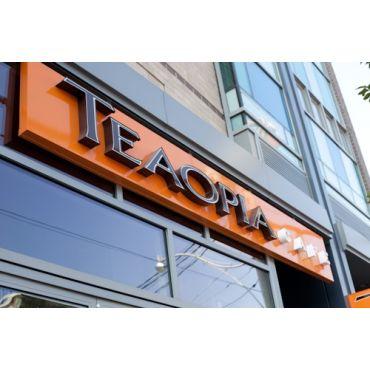 Teaopia PROFILE.logo