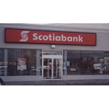 Scotiabank PROFILE.logo