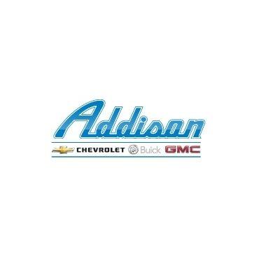 Addison on Eglinton PROFILE.logo
