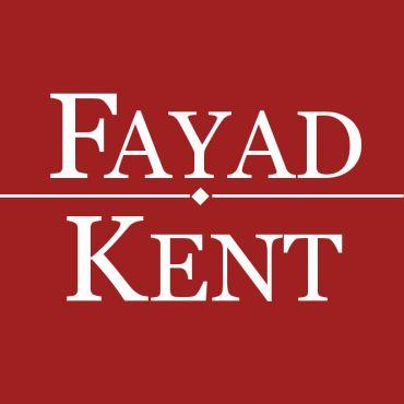 Fayad Legal Services PROFILE.logo