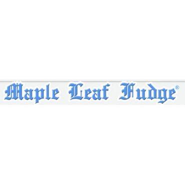 Maple Leaf Fudge PROFILE.logo