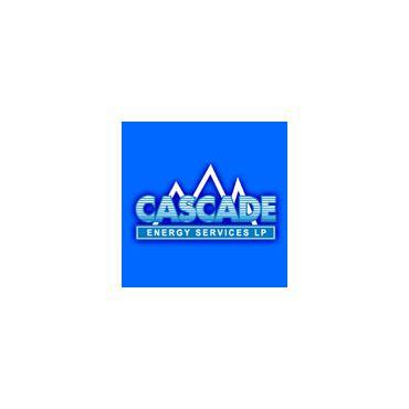 Cascade Energy Services PROFILE.logo
