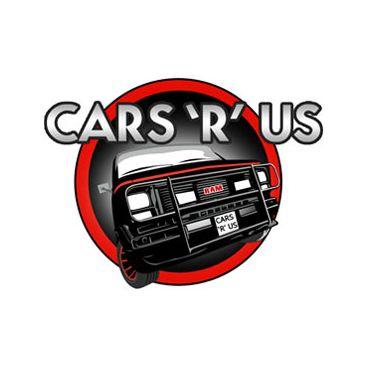 Cars R Us Inc PROFILE.logo