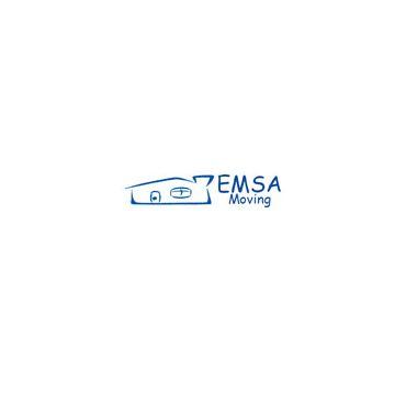 Emsa Moving & Storage PROFILE.logo