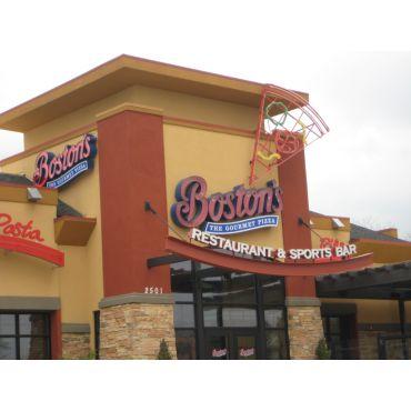 Boston Pizza PROFILE.logo