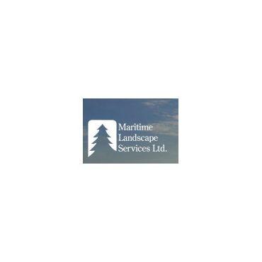 Maritime Landscape Services Limited - PROFILE.logo